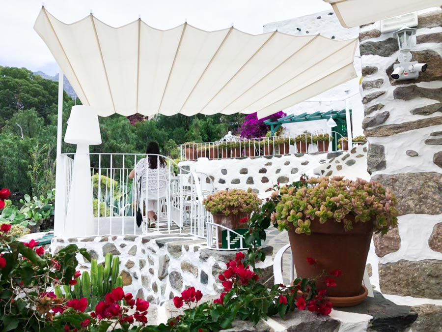 restaurante_valle_mogan_gran_canaria_-14