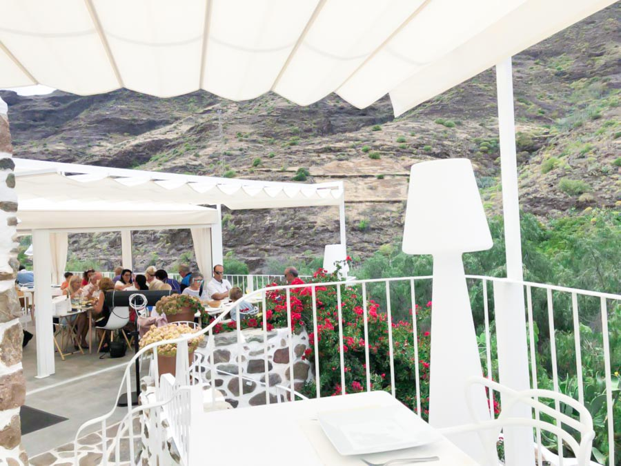 restaurante_valle_mogan_gran_canaria_-2