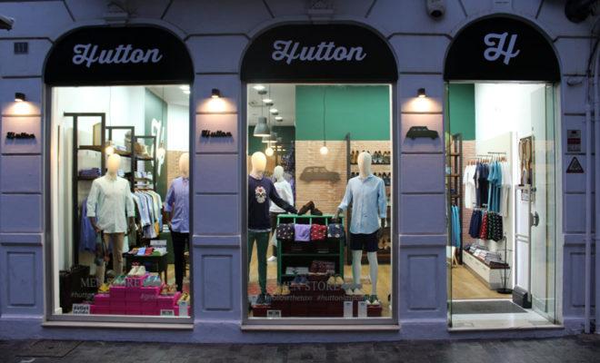 hutton_tienda_las_palmas_triana_-11
