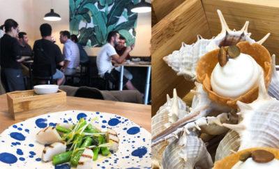neomidio_restaurante_las_palmas