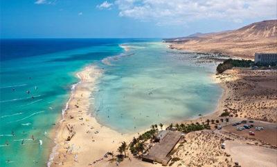 playa_fuerteventura