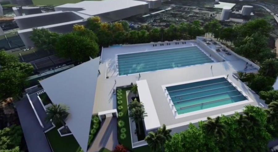reforma_piscinas_julio_navarro_hotel_santa_catalina_-24