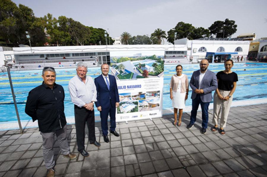 reforma_piscinas_julio_navarro_hotel_santa_catalina_-29