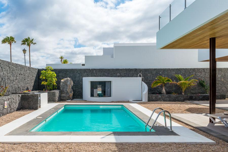 venta_casas_lanzarote_izady_-9